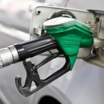 Fuel Mix emergency - 07973 615156